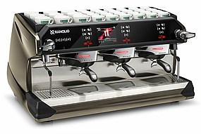 rancilio machine for sale call today online