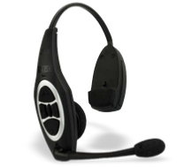 3M XT-1 Headset for sale and repairs