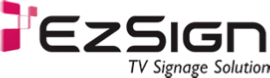 ezsign logo sales installation support new england massachusetts rhode island maine