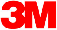 3M is the leader in drive thru headsets sales